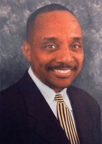 Dr. Nilous M. Avery, II