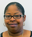 Kimberly Raiford, Ph.D.