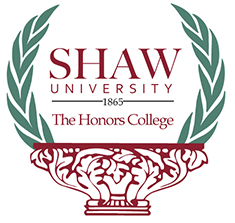 The Honors College Logo (small)