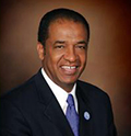 Dr. Cleveland Sellars, Jr.