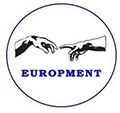 Europement Logo