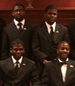 Collegiate Black Men_thumb