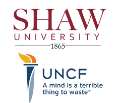 Shaw University and UNCF