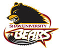 Shaw Bears Thumb