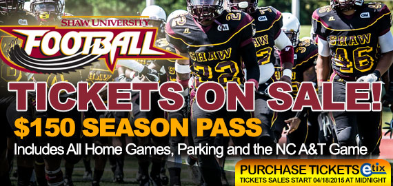 Football Tickets on Sale