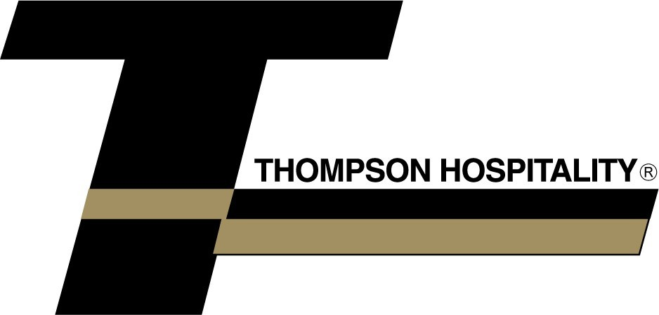 Thompson Logo