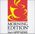 Morning Edition (NPR)